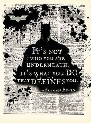 00381ae0039a7ad2c5100fb082d0e4dc--batman-begins-quotes-batman-quotes